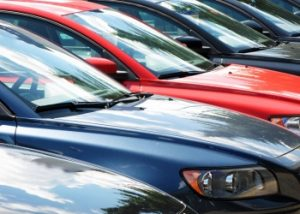 Receivership Auto Dealership Northern California
