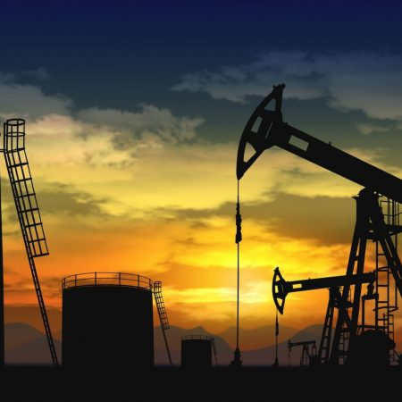 Oil & Gas Federal Regulatory Receivership