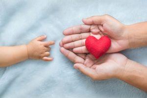 Charitable Foundation Planning